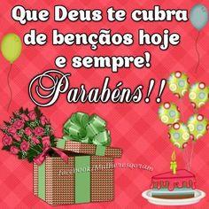 Mensagem de aniversário Kratos God Of War, Happy Day, Happy Birthday, Gifs, Mary, Tumblr, Red, Character, Daughter Birthday Message