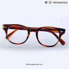 e9fd2fd87043 The Original Zyl Frames Circa 1950s-1960s Sizes 48/22 #RetroSpecs Specs,