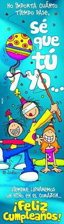 Happy 15th Birthday, Happy Brithday, Happy Birthday Flower, Happy Birthday Images, Birthday Messages, Happy Birthday Wishes, Happy Baisakhi, Happy Wishes, Happy B Day
