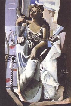 pablo picasso and marcel duchamp Picasso and duchamp both worked from imagination and memory they both were interested in pushing the boundaries of traditional western art, and they both were involved in cubism they both challenged conventional art processes and marketing strategies.