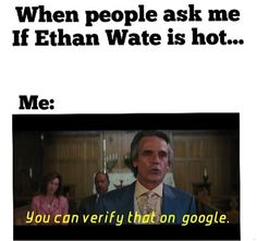 Pretty much my favorite BC meme ever! :-) And it's so painfully true to us poor fangirls! Lena Duchannes, Beautiful Creatures Quotes, Movie Quotes, Book Quotes, Ethan Wate, Good Books, Books To Read, Kami Garcia, Lorien Legacies