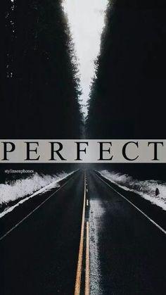 One Direction PERFECT Lockscreen   