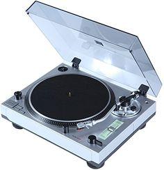 TechPlay ODC21MKI-SL Fully Automatic Turntable, Aluminum ... http://www.amazon.com/dp/B00Q5ZLGPM/ref=cm_sw_r_pi_dp_RXllxb13F8J98