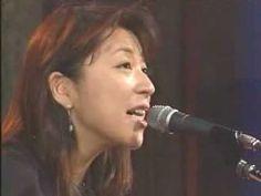 Lisa Ono - Travessia (Bridges)
