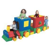 ECMD Store Little Train $616 - http://couponcodehut.com/store/ecmdcoupons/