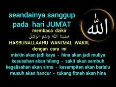 Hijrah Islam, Doa Islam, Quran Quotes Love, Love Quotes, Muslim Quotes, Prayers, Qoutes Of Love, Quotes Love, Prayer