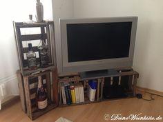 Tv bank weinkisten  http://www.maisonsdumonde.com/DE/de/produits/fiche/tv-mbel-im ...