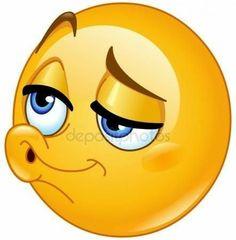 43 Best Emojis Purple Images Purple Emoticon Smiley