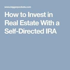 Using Fidelity Self Directed Ira Biggerpockets >> 16 Best Sense Financial Solo 401k Client Testimonials Images In 2016