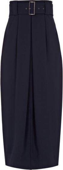 Skirt black long 69+ Ideas #skirt