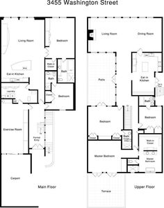 Floor Plan Singapore Apmt Pinterest Floor Plans