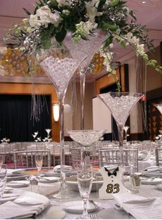 Wholesale Martini Vases] : Wholesale Wedding Supplies, Discount Wedding  Favors, Party Favors, And Bulk Event Supplies