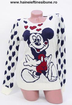 http://www.haineieftinesibune.ro/imbracaminte-dama/pulover-dama_4309.html