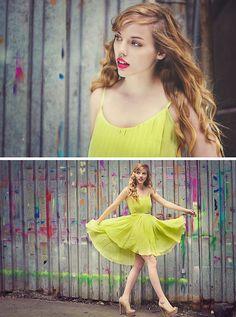 LIZA NAY (by Ruby Tanja) - http://lookbook.nu/look/4632923-LIZA-NAY#