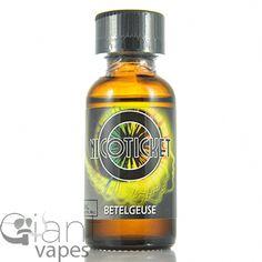 9863c7f24dbd 8 Best E-juice   E-liquids images