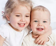 Avaliação do desenvolvimento da criança dos 0 aos 5-6 anos