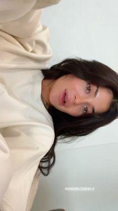 Ropa Kylie Jenner, Kylie Jenner Photos, Kylie Jenner Style, Kardashian Family, Kourtney Kardashian, Cute Baby Wallpaper, Cute Little Baby, Cool, Celebrities