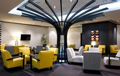 FREE ACCESS to the Emperor Lounge at Auckland Airport, when you book a trip with Mondo Travel and Hawaiian Airlines to Hawaii and/or the USA.    Valid for travel to 31 December 2017.     Complimentary food & beverages and WiFi. Relax in comfort before your Hawaiian journey – courtesy of Mondo Travel.    Get in touch now to book your Hawaiian getaway!  Call 0800 110 108  Email: info@mondotravel.co.nz  Or visit our site at https://www.mondotravel.co.nz/ and search Hawaii for some great deals…