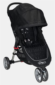 Baby Jogger City Mini™ Stroller available at #Nordstrom