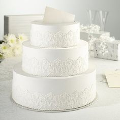 how to cut a wedding cake video 1000 images about cath amp chris wedding on 15632