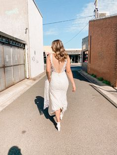 Appointments, Street Style, Gowns, Bridal, Book, Mistress, Vestidos, Dresses, Urban Style