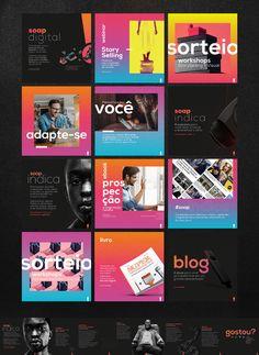Social Media Branding, Social Media Banner, Social Media Template, Social Media Content, Social Media Design, Social Media Graphics, Social Media Marketing, Social Media Posts, Building Information Modeling