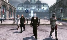TSW 1.03 Patch Notes (Released July 24th) http://fycgaming.net/tsw-1-03-patch-notes-released-july-24th/
