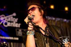 Glenn Hughes @glenn_hughes at Boston Music Awards 2012 on Sunday, December 2nd, 2012.