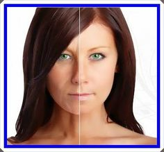 Mencegah Penuaan Dini, Penyebab dan Ciri Ciri Penuaan Ciri Ciri Penuaan Dini, dr oz, krim peeling, Penuaan dini, tips mencegah penuaan dini