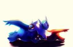 Love Cool Pokemon, Sonic The Hedgehog, Awesome, Fictional Characters, Art, Art Background, Kunst, Performing Arts, Fantasy Characters