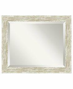 Cape Cod Medium Mirror in Rustic Whitewash Amanti Art,http://www.amazon.com/dp/B002NO0RQS/ref=cm_sw_r_pi_dp_hZjGtb03FC3AM1BM