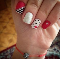 #nailsss