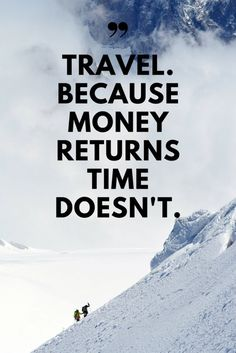 Best Travel Quotes: 100 Of The Most Inspiring Quotes Of All Time Travel quotes 2019 Travel Quotes; Self Discovery; Best Inspirational Quotes, Great Quotes, Quotes To Live By, Sayings And Quotes, Super Quotes, Best Sayings, True Life Quotes, Motivational Life Quotes, Abs Quotes