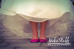#Michigan wedding #Chicago wedding #Mike Staff Productions #wedding details #wedding photography #wedding dj #wedding videography #wedding photos #wedding pictures #wedding shoes