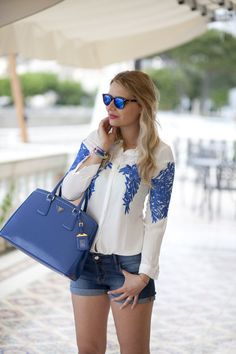 The Fashion Fruit Just arrived in Sorrento with Yamamay » The Fashion Fruit