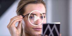 Home Page | Lise Watier Love Her, Cosmetics, Glasses, Fragrances, Makeup, Beauty, Women, Eyewear, Make Up