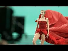 """CGI VFX Behind the Scenes HD: """"Making of Lost in Motion II"""" - by KLP - YouTube"""
