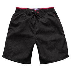 Encounter/_meet Summer Men surf Surfing Shorts Sports Beach Pants Stripes Men Swimming Shorts Quick Dry Plus Size