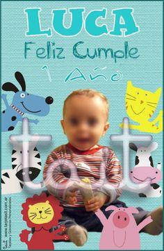 un añito Babyshower, Design, Baptism Favors, Invitation Cards, Goodies, Invitations, Events, Baby Shower