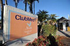 Reviews of Kid-Friendly Hotel   Club Med Sandpiper Resort Port Saint Lucie, Port Saint Lucie, Florida   MiniTime