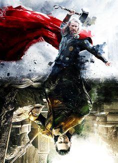 Follow us on our other pages ..... Twitter: @comicbkcrusader Tumblr: comicbookcrusader.tumblr.com marvel the avengers iron man captain america civil war follow follow4follow http://ift.tt/1MJy1cX