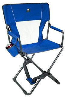 Groovy 1822 Best Camping Furniture Images In 2019 Camping Lamtechconsult Wood Chair Design Ideas Lamtechconsultcom