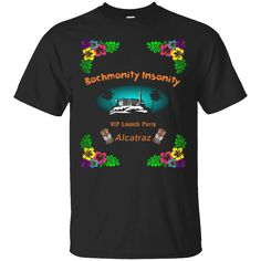 b516c55f Favorite shirt, looking nice.This is perfect shirt for you Silicon Valley  Bachmanity T