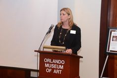 NACE Orlando Event, Orlando Museum of Art Orlando Museum Of Art, Louis Vuitton Neverfull, Art Museum, Tote Bag, Fashion, Moda, Louis Vuitton Neverfull Damier, Fashion Styles, Museum Of Art