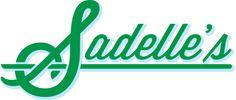 Sadelle's- cream cheese & lox, stinky buns & bagel lovers unite. ❤️