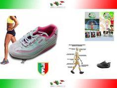 http://www.ebay.it/itm/SCARPE-FITNESS-DIMAGRANTI-SPORTIVE-DA-GINNASTICA-ANTI-CELLULITE-MASSAGGIANTI-TV-/221199089356?pt=Donna_Scarpe==item791a917c84