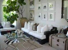 why does lisa vanderpump house say villa rosa - Google Search
