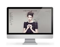 Com & See réalise le site e-commerce de la marque de vêtements tendances, l'Equipée Anglaise.   http://www.lequipee-anglaise.com/   Venez découvrir nos autres réalisations sur  www.com-and-see.fr