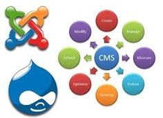 CMS development Liverpool is more focused on providing the visitors with quality user experience.