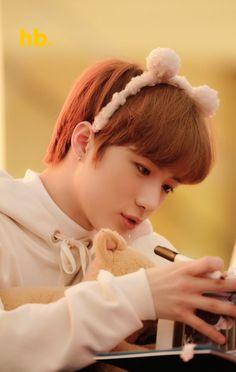 чσu αnd í díffєrєnt вut tσgєthєr txt Hobbies For Couples, Hobbies For Kids, Cheap Hobbies, Korean Boy Bands, South Korean Boy Band, Daegu, Fandom, K Pop, Kai